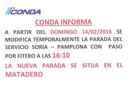 conda_001 web