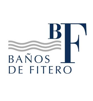 BALNEARIODE FITERO S.A.