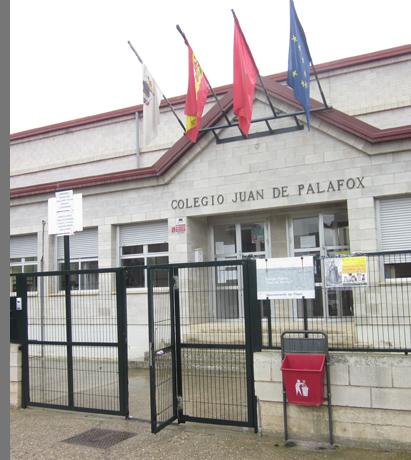 colegio-palafox