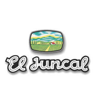 CONSERVAS EL JUNCAL S.L.