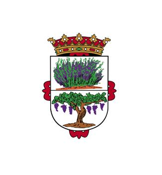 ALCALDE DE FITERO