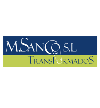 M. SANCO TRANSFORMADOS S.L.