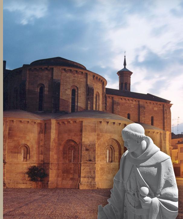 turismo-monasterio-de-fitero