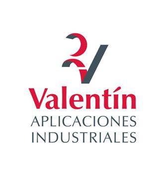VALENTIN APLICACIONES INDUSTRIALES, S.L.