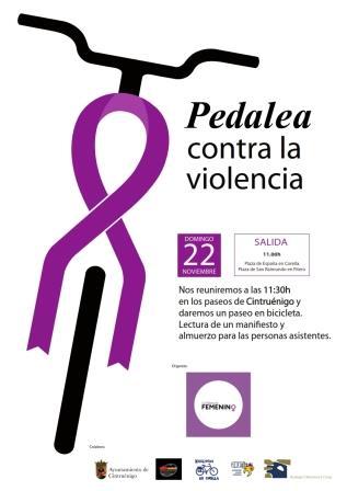 Cartel pedalea3_001