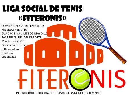 LIGA SOCIAL DE TENIS FITERONIS(1)