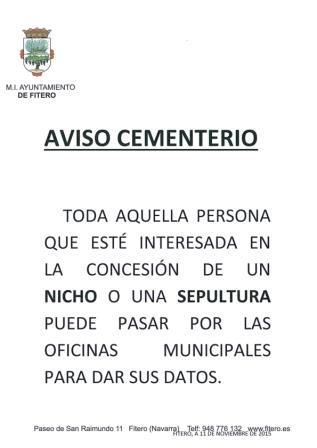 concesion cementerio_001