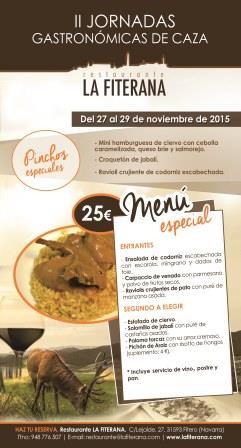 jornadas-2-gastronomicas