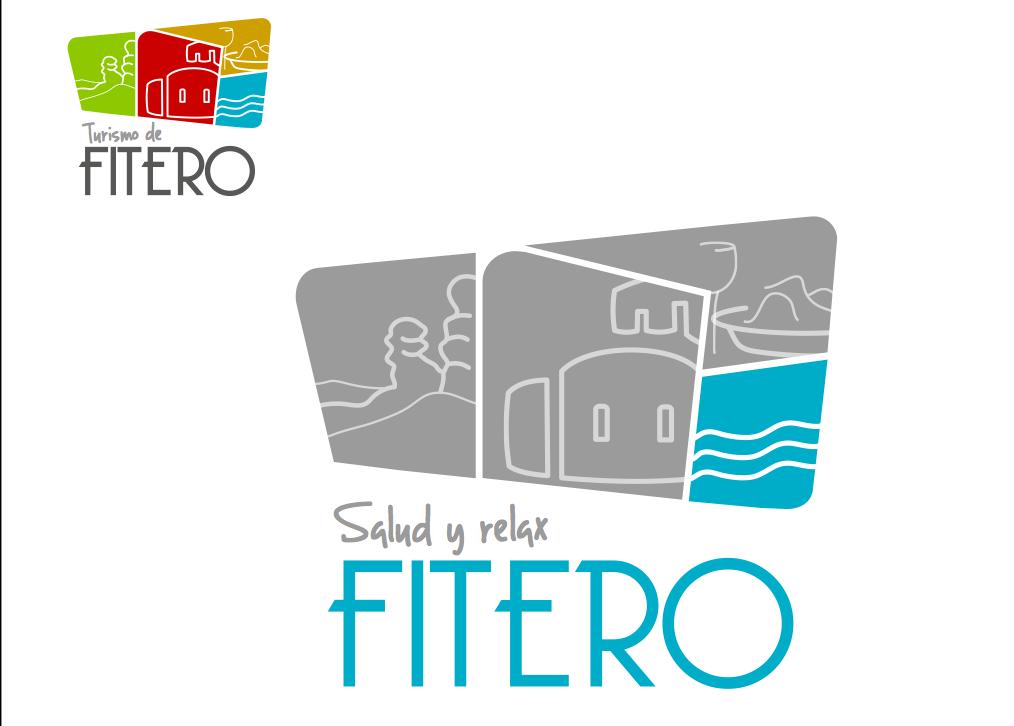 Fitero es Salud y Relax