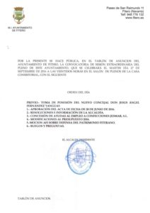convocatoria-pleno-27-sept_001