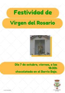 festividad-de-virgen-del-rosario_001
