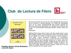 club-de-lectura-de-fitero-16dic