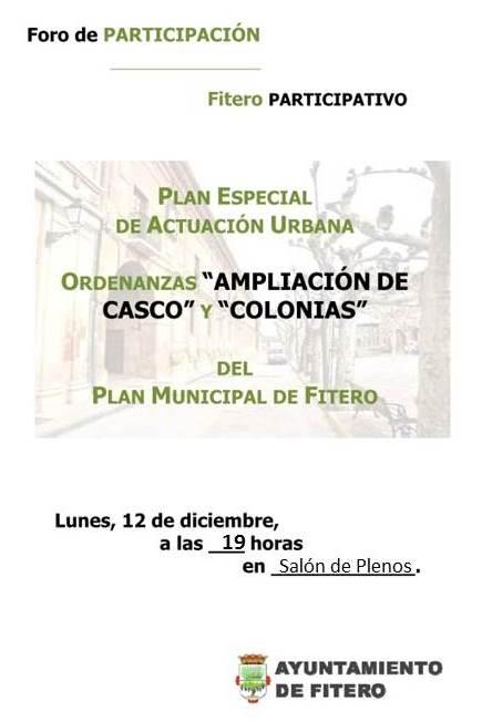 plan-actuacion-urbana-12-dic-19h