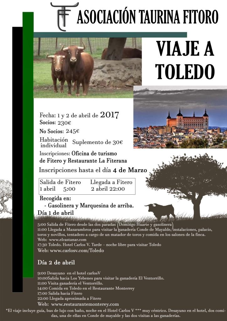 Fitoro Toledo