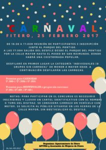 Carnaval 2017_001