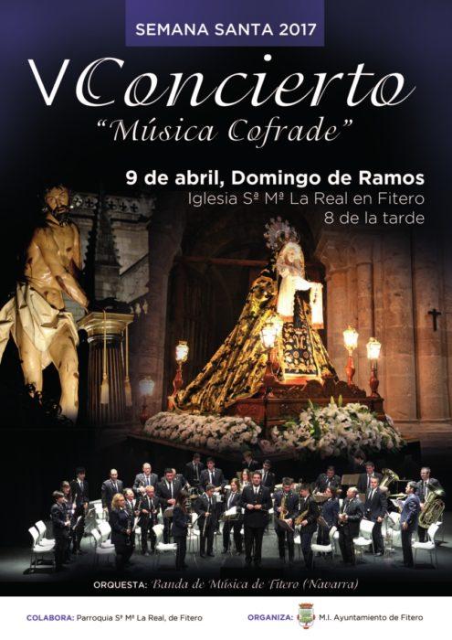 Concierto Música Cofrade_001