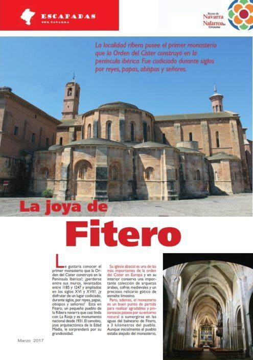 Monasterio Fitero_001