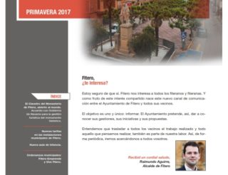 Boletin-Primavera2017-imprenta_opt_001