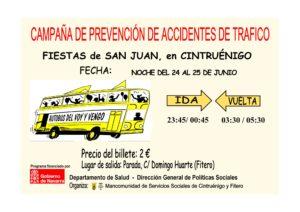 CARTEL FITERO VOY Y VENGO FIESTAS DE SAN JUAN CINTRUENIGOcorregido_001