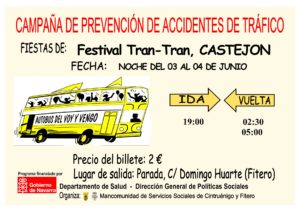 CARTEL FITERO VOY Y VENGO TRAN-TRAN CASTEJON_001