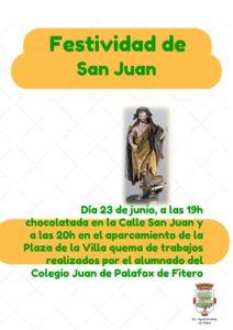 San Juan 2017_001