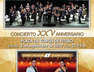 Cartel Gala 2 septiembre web