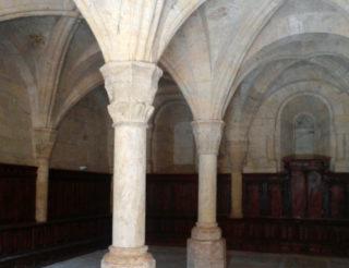 monasterio-Fitero2