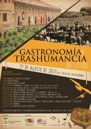 A3-Gastro-Trashumancia definitivo web
