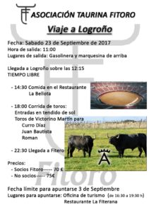 Viaje a Logroño 2017 (3) web