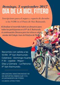 cartel dia de la bici web