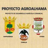 logo Agroalhama
