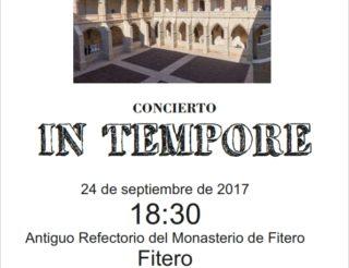 Coro in tempore 24 sept 2017_001
